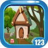Kavi Escape Games 123 KaviGames