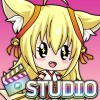 Gacha Studio (Anime Dress Up) Lunime