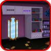 Jolly Escape Games-32 today new games