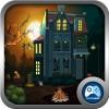 Escape Games Day-687 Mirchi Escape Games