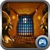 Escape Games Day-688 Mirchi Escape Games