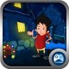 Escape Games Day-696 Mirchi Escape Games