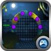 Escape Games Day-702 Mirchi Escape Games