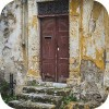 Can You Escape Ruined House 2 Odd1Apps