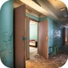 Can You Escape Ruined House 3 Odd1Apps