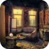Can You Escape Ruined Mansion Odd1Apps
