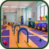 Escape Games – Gym Trainer Odd1Apps