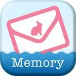 メモリー 恋人思い出づくり専用トーク型SNS メモリー運営事務局