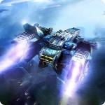 Planet Commander CubeSoftware