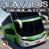 Heavy Bus Simulator Dynamic Games Entretenimento Ltda