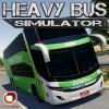 Heavy Bus Simulator Dynamic Games Entretenimento Ltda