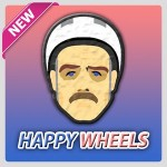 Free Happy Wheels Guide Robert LWood