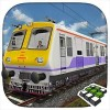 Local Train Simulator: India Highbrow Interactive