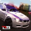 Drag Battle racing IceStorm