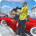 Gangster Streets Oppana Games