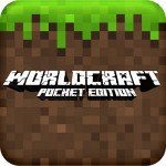 World of Crafts : Exploration RigtysCO