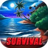 Forest Island Survival 3D Pro Amazing Adventure Games