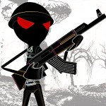 Stickman Battle Simulator 3D Awesome Action Games