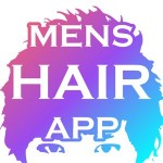 男の髪型シミュレーションアプリ – メンズヘア Aapplication