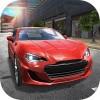 Car Driving Simulator Drift AxesInMotion Racing