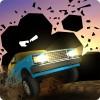 Evil Mudu – Hill Climbing Taxi Andreich80lvl