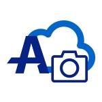 AOS Album AOS Technologies, Inc.