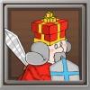 とつげき国王 放置&やりこみ!勇者の代わりに王様が行くRPG ARCHIVER. LLC