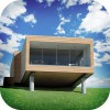 脱出ゲーム Hill House ArtDigic