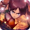 Game Attack On Titan Tips Face Developer Lite