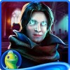 Chimeras: Prophecy (Full) BigFish Games