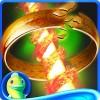 エッジ・オブ・リアリティ:運命の指輪 BigFish Games
