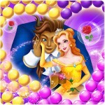 美人救助獣の泡 Thank For Games
