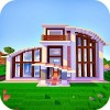 Big House Build Craft Free Craft and Build Games