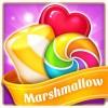 Lollipop & Marshmallow Match3 BitMango