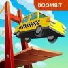 Build a Bridge! BoomBit Games