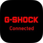 G-SHOCK Connected CASIO COMPUTER CO., LTD.