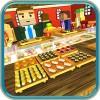 Sushi Kids Cooking Simulator ChiefGamer
