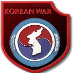 Korean War 1950 JoniNuutinen
