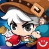 Dungeon Delivery Com2uS