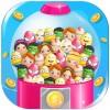 Surprise Eggs GumBall Machine Kilop – Kids Games