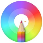 Colorfit – Coloring & Drawing Creative APPS