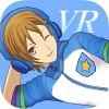 キンプリVR おひるね撮影会-ヒロ- cs-reporters, Inc.