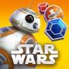スター・ウォーズ:ドロイドパズル™ Disney