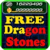 free dragon ball Z stones tips best app for free