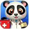 My Hospital – Baby Dr. Panda Dream Games Developers