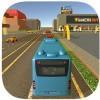 Bus Simulator 17 Electron Games
