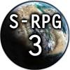 Space RPG 3 Esaptonor