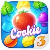 Cookie Mania 3 Ezjoy