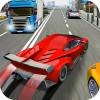 トラフィックレーシング Racing.Inc