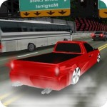 PEPI Race BRASIL FooseGames